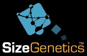 extenseur size genetics