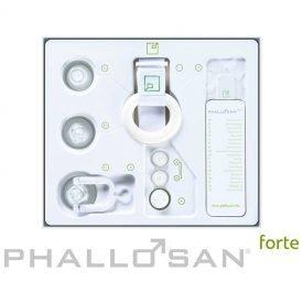 phallosan-forte