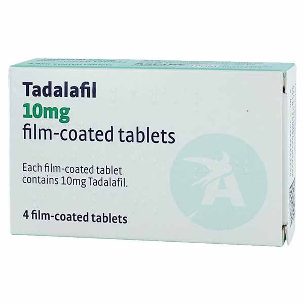 erection medicament tadalafil