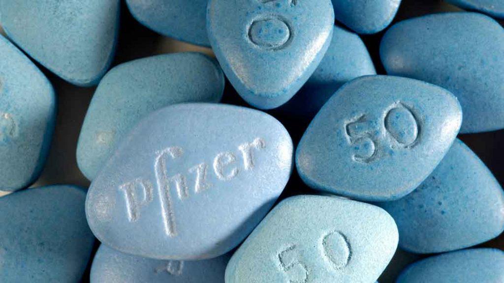 médicaments libido