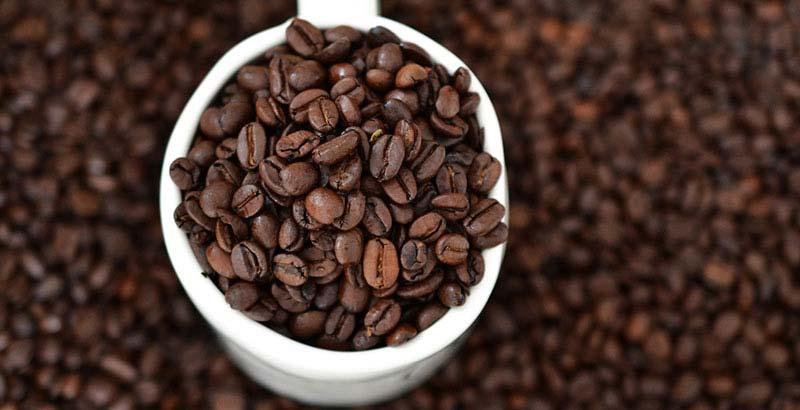 café et erection