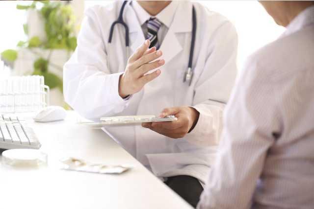 medecin probleme erection