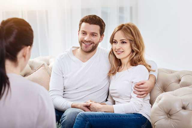 probleme erection qui consulter sexologue