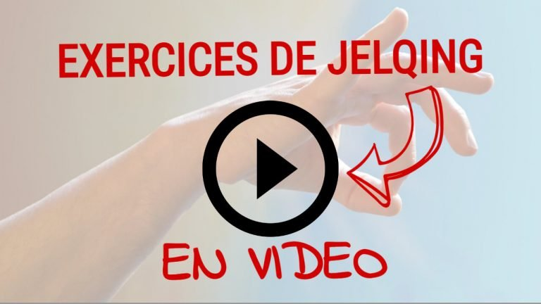 exercices jelqing video questiondetaille