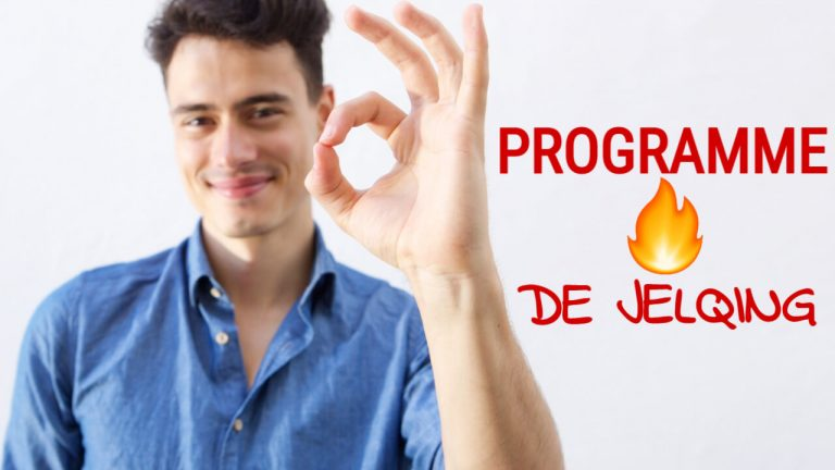 programme jelqing questiondetaille
