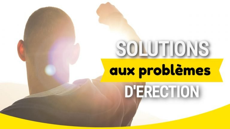 solutions problemes erection questiondetaille