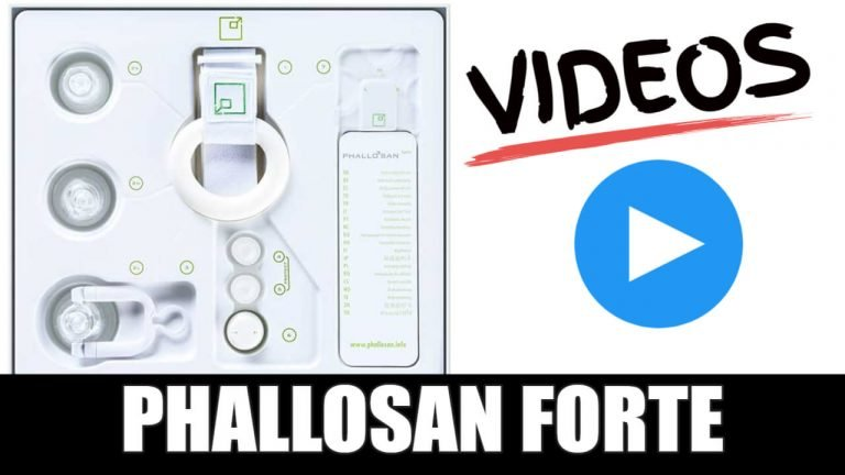 videos phallosan forte questiondetaille
